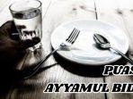 jadwal-puasa-ayyamul-bidh-februari-2021-lengkap-niat-dan-keutamaannya.jpg