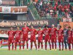 jadwal-seri-pertama-persija-jakarta-liga-1-2021.jpg