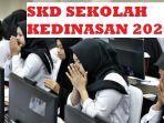 jadwal-skd-sekolah-kedinasan-2020-dimulai-13-juli-2020.jpg