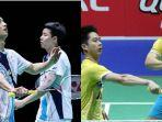 jadwal-tanding-10-wakil-indonesia-di-babak-ke-2-china-open-2019-misi-balas-dendam-marcuskevin.jpg
