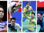 jadwal-tanding-4-wakil-indonesia-di-semifinal-china-open-2019-indonesia-pastikan-1-tempat-di-final.jpg