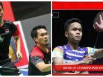 jadwal-tanding-7-wakil-indonesia-di-hari-ke-2-china-open-2019anthony-ginting-dan-ahsanhendra-main.jpg