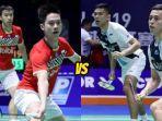jadwal-tanding-7-wakil-indonesia-di-perempat-final-korea-open-2019-marcuskevin-vs-fajarrian.jpg