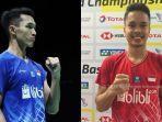 jadwal-tanding-9-wakil-indonesia-di-hari-ke-2-kejuaraan-dunia-bulutangkis-2019jojo-dan-anthony-main.jpg