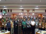 jajaran-pimpinan-ptis-se-indonesia-yang-menghadiri-musyawarah-nasional-xii.jpg