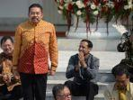 jaksa-agung-ri-pilihan-presiden-jokowi-st-burhanuddin.jpg