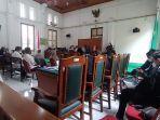 jaksa-penuntut-umum-komisi-pemberantasan-korupsi-jpu-kpk-menghadirkan-delapan-saksi.jpg