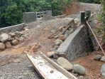 jalan-beton-di-dusun-tala-tala-desa-bonto-matinggi-kecamatan-tompobulu.jpg
