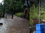 jalan-di-lingkungan-allorang-kelurahan-tanuntung-kecamatan-herlang.jpg
