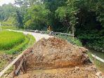 jalan-penghubung-nonongan-salu-sopai-kabupaten-toraja-utara-diperbaiki.jpg