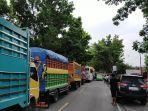 jalan-trans-sulawesi-poros-masamba-palopo-lumpuh-total-kamis-14112019.jpg