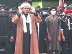 jamaah-an-nadzir-gowa-menggelar-salat-idulfitri-di-kelurahan-mawang-rabu-1252021.jpg