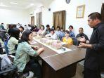 jamu-mahasiswa-jepang_20180312_154025.jpg