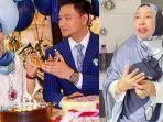janda-kaya-malaysia-gagal-nikah.jpg