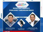 jangan-lewatkan-diskusi-ekonomi-virtual-tribun-business-forum-seri-15-1.jpg