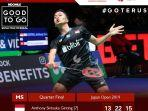 japan-open-2019-anthony-ginting-takluk-dari-kento-momota-jojo-hadapi-runner-up-indonesia-open-2019.jpg