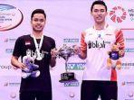 japan-open-2019-selesai-thailand-open-2019-menanti-tim-indonesia-tanpa-jonatan-dan-anthony-ginting.jpg