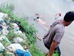 jasad-sabe-105-ditemukan-mengambang-di-pengairan-di-desa-patoloan-kecamatan-bonebone.jpg