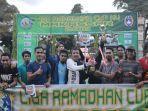 jawara-liga-ramadhan-2018-clipan-fc-yang-diunggah-akun-official-ligaramadhan2018.jpg
