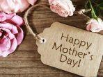 jelang-hari-ibu-22-desember-ini-6-rekomendasi-kado-spesial-untuk-ibu-tercinta.jpg