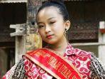 jelov-thalia-matarru-perwakilan-toraja-dan-sulsel-di-ajang-pemilihan-putri-cilik-indonesia-1092021.jpg