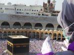 jemaah-haji-melakukan-tawaf-terpantau-dari-lantai-4-masjidil-haram-makkah.jpg
