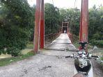 jembatan-m3r3r.jpg