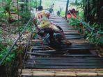 jembatan-manjalling-desa-alatengae-kecamatan-bantimurung.jpg