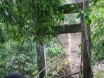 jembatan-penghubung-desa-bakaru-ke-desa-kariango-am3wde.jpg