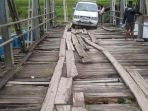 jembatan-toraja_20180805_230005.jpg