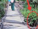jembatan-yang-menghubungkan-desa-pakkasalo-dan-desa-mallusetasi-bone.jpg