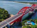 jembatan-youtefa-yang-ada-di-uang-baru-pecahan-75-ribu.jpg