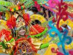 jember-fashion-carnaval_20160721_155726.jpg