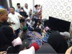 jenazah-firman-bahtiar-tki-dari-kampung-bugis-yang-ditembak-di-malaysia.jpg