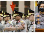jenderal-idham-azis-copot-7-petinggi-polisi-2-karena-rizieq-shihab-gimana-listyo-sigit-prabowo.jpg