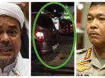 jenderal-idham-azis-dalam-masalahtemuan-komnas-ham-istilah-kontak-tembak-saat-pembunuhan-laskar-fpi.jpg