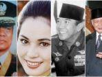 jenderal-m-jusuf-ratna-sari-dewi-soekarno-dan-soeharto-1-1232021.jpg