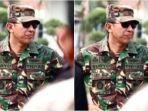 jenderal-suryo-prabowo-balas-bawaslu-usai-tegur-sandiaga-uno-bandingkan-jokowi-ada-yang-panik-ya.jpg