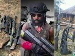 jenis-senjata-digunakan-kkb-papua-saat-perang-dengan-tni-polri.jpg