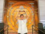 jerry-andrean-juara-masterchef-indonesia-season-7.jpg