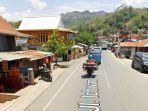 jl-ichwan-makale-kabupaten-tana-toraja-sulawesi-selatan.jpg