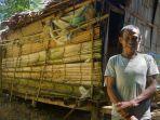 johnison-warga-desa-pambe-kecamatan-tandukkalua-mamasa-sulbar.jpg