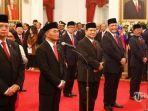 jokowi-reshuffle-kabinet-ada-6-nama-menteri-akan-diganti.jpg