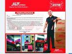 jt-express_20180305_124242.jpg