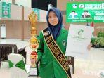 juara-1-kategori-puteri-duta-kampus-islami-umi-2021-syarifah-trya-nur-nahdiah.jpg