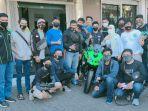juara-arrc-2019-andi-muhammad-fadly-resmi-menjadi-pemilik-perdana-ninja-zx25r.jpg