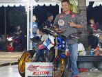 juara-i-region-makassar-sport-naked_20180826_214628.jpg
