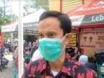 jubir-satgas-covid-19-kabupaten-gowa-dr-gaffar-2382021.jpg