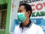 jubir-satgas-covid-19-kabupaten-gowa-dr-gaffar-682021.jpg