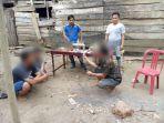 judi-adu-jangkrik-dibongkar-polisi-di-kelurahan-cabbenge-kecamatan-likirilau-kabupaten-soppeng.jpg
